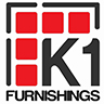 K1 Furnishings