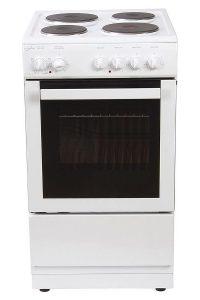 DELTA50E_2-electric-cooker