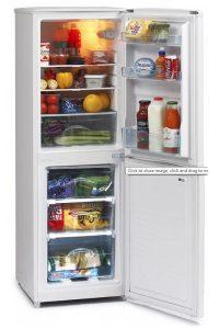 Iceking-fridge-freezer-140cm