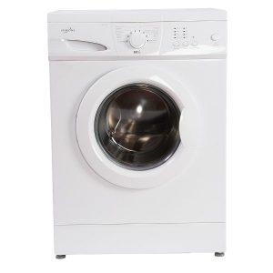 Statesman-Washing-Machine