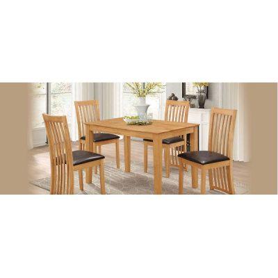 dining-sets