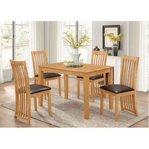 Atlanta-table-4-chairs.jpg