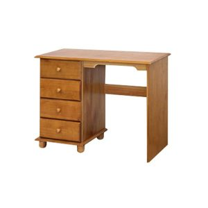 Pine-4-Drawer-Dressing-Table-1.jpg